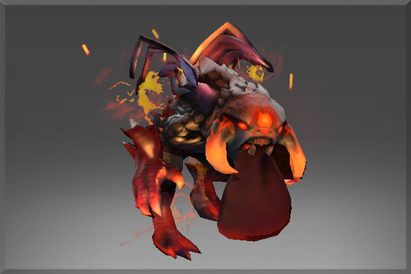 Icon for Lava Baby Roshan