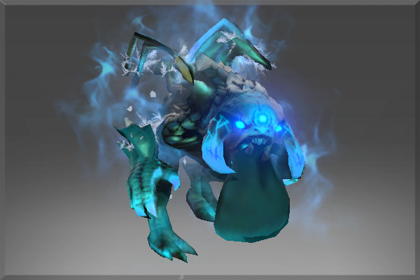 Icon for Ice Baby Roshan