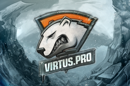 virtuspro hud bundle