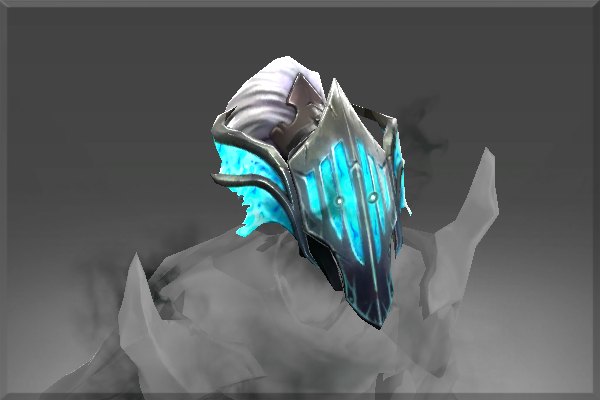 Icon for Drowned Horseman's Helm