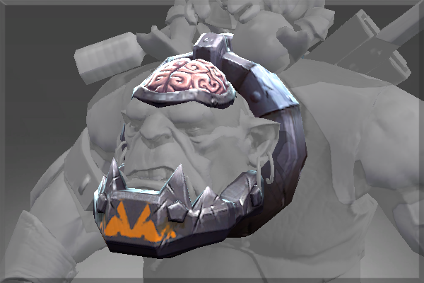 Icon for Cranial Clap Trap