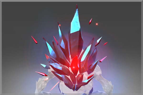 Icon for Shatterblast Core