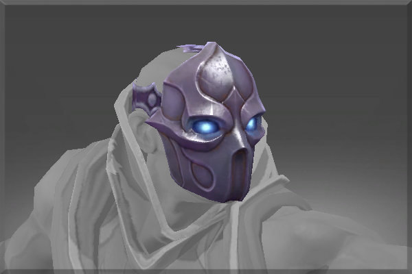 Icon for Acolyte of Vengeance Mask