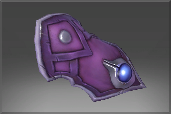 Icon for Acolyte of Vengeance Bracers