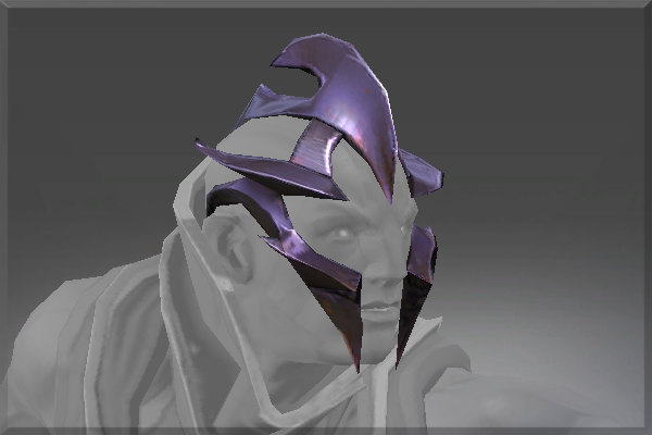 Icon for Mask of the Mage Slayer