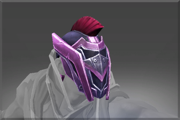 Icon for Helmet of the Mage Abolisher