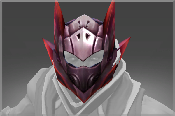 Icon for Helm of Broken Scale