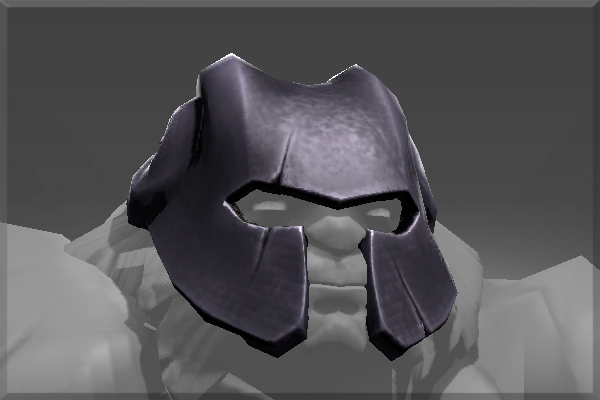 Icon for Saberhorn's Helm