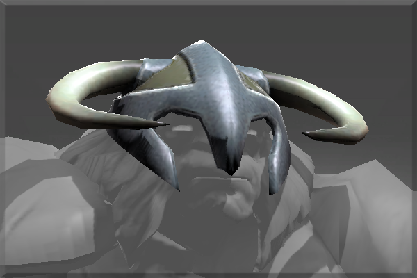Icon for Berserker's Helm
