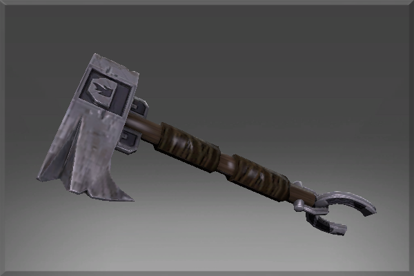 Blacksmith weapon large.9aa521ba415087896bf3547df4ab929c2fd86c8c