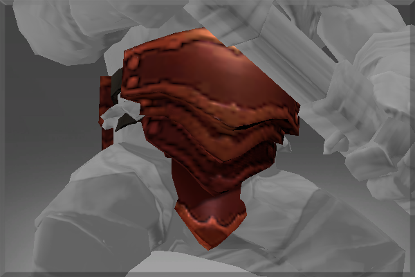 Icon for Demon Blood Guard
