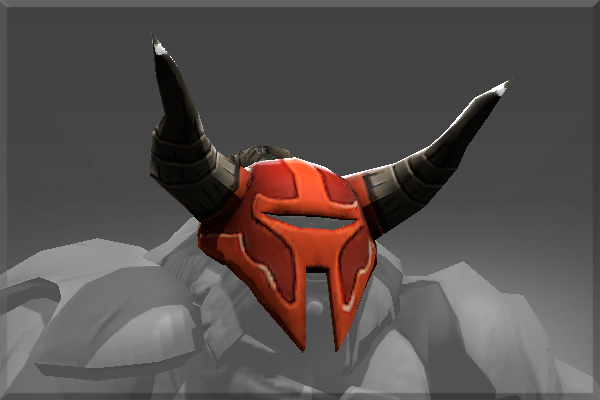 Icon for Demon Blood Helm