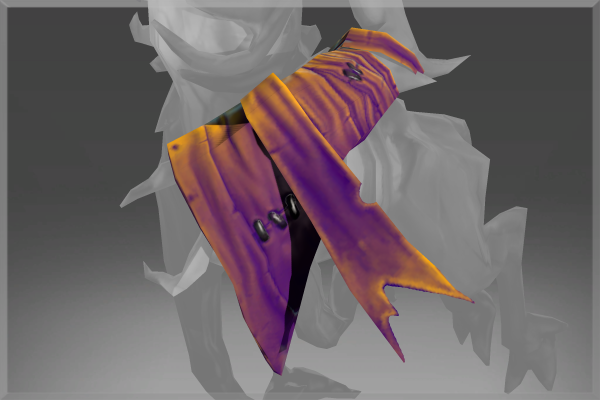 Icon for Sleeves of Lucid Torment