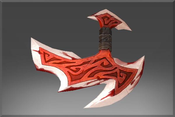 Icon for Blade of the Blood Covenant