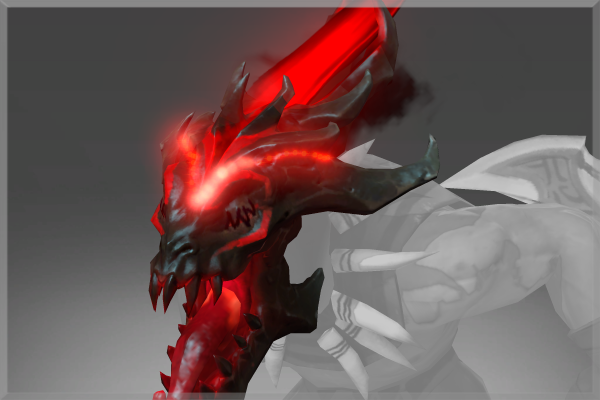 Bloodseeker immortal head large.8ed8c09db483291689d49862d60d532579920a18