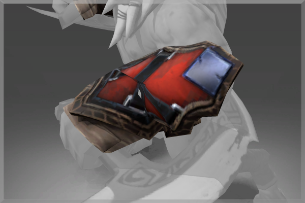 Bloodseeker relentless hunter arms large.ece18e2f87bda59a5f4b81ea4d005412ced81827