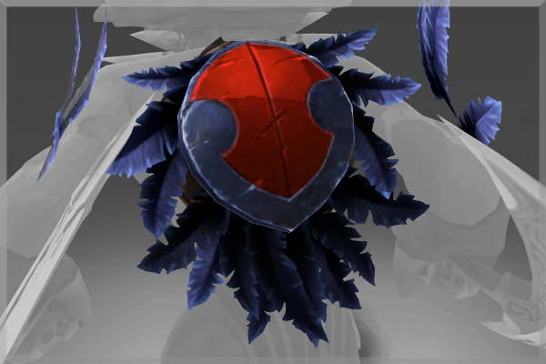 Icon for Shield of the Primeval Predator