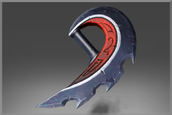 Icon for Blade of the Primeval Predator
