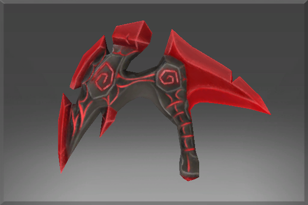 Icon for Bloodstone Blade - Off-Hand