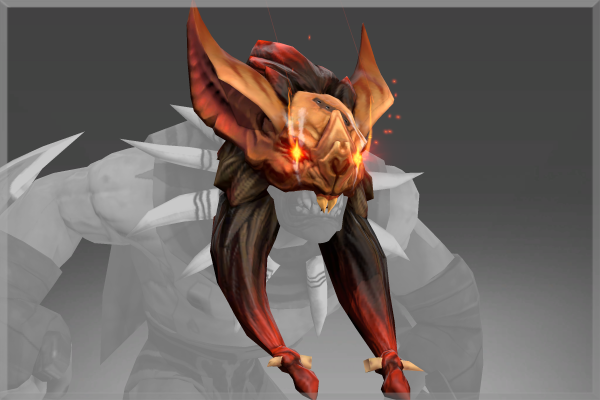 Ti8 bs sanguine nightmare head large.095b3d19ccff92e1e9eb8d3b1e0c22e840c57319