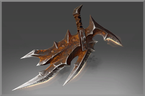 Ti8 bs sanguine nightmare weapon large.313d2da38ecea91d5c6e1177527b699e0eb4d4cd