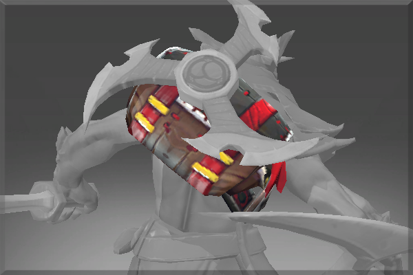Icon for Djinn Slayer Backpack