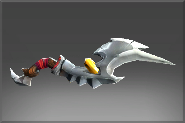 Icon for Djinn Slayer Dagger