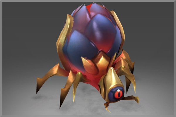 Spiderling dlotus red npc dota broodmother spiderling large.404f0be373ef5be5de7724d7a57f3a2112649b39