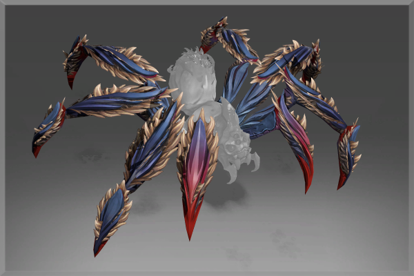 Ti8 brood the great arachne legs large.1c97aa95cdfb0f01b30e4350e79d7d5f8a3b9289