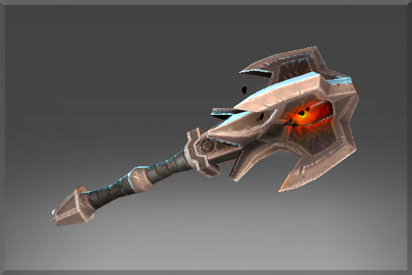 Icon for Chaos Legion Weapon