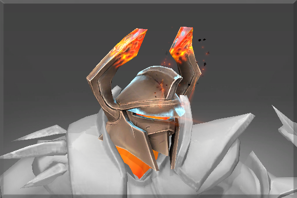 Icon for Dark Ruin Helm