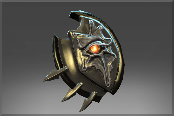 Icon for Dark Ruin Gaze