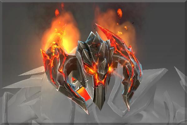 Icon for Diabolic Aspect
