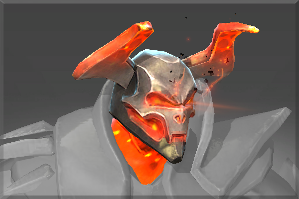 Icon for Helmet of Endless Havoc