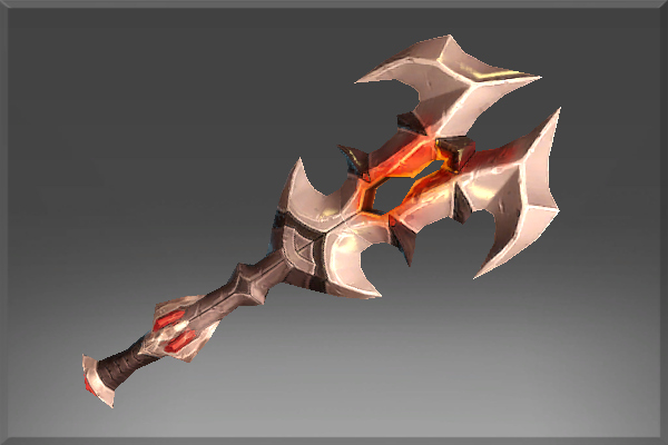Icon for Blade of Chaos Incarnate