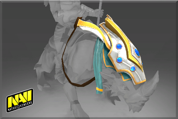 Icon for Expired Wings of Obelis Mount Armor