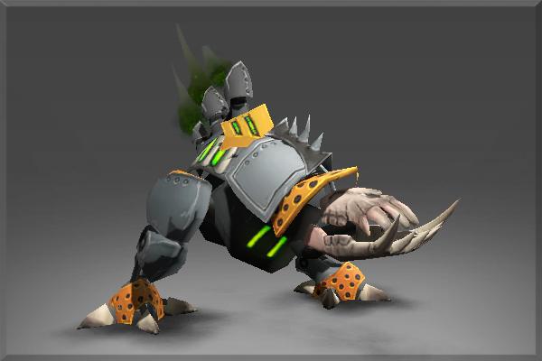 Drow Ranger S Mania S Mask Immortal: Обновление Dota 2 и Детальный анализ обновления от 26 июля