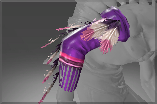 Arms feathery large.6048442742c41436a094482926d89c80c64fc425