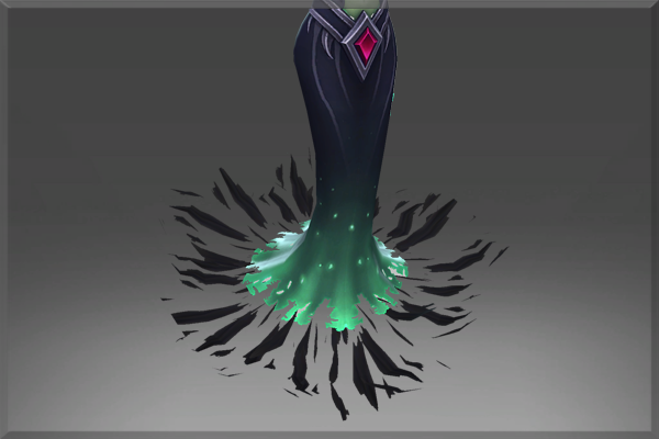 Icon for Skirt of the Ghastly Matriarch