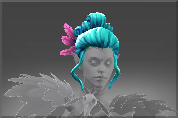Icon for Style of the Unkind Countess