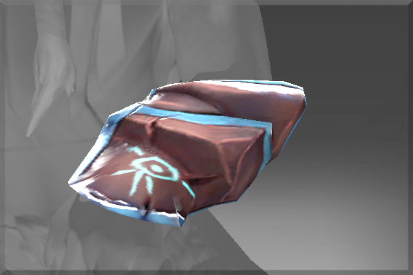 Icon for Bracers of the Stormlands
