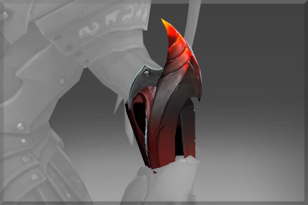 Icon for Dread Ascendance Bracers