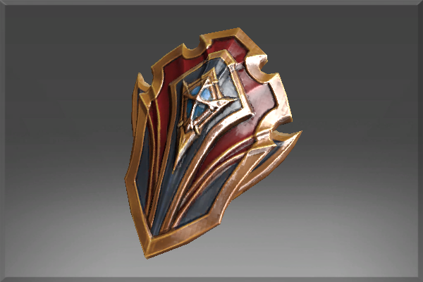 Icon for Shield of Ascension