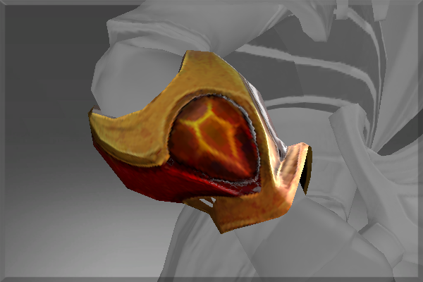 Icon for Bracers of the Drake