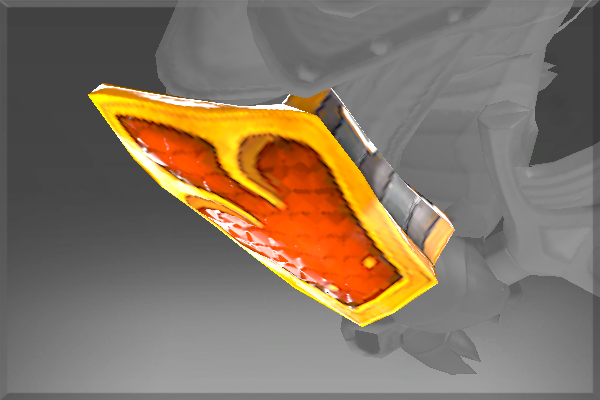 Icon for Wyrm Bracers of Uldorak