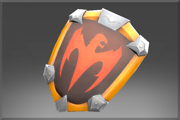 Icon for Wyrm Shield of Uldorak