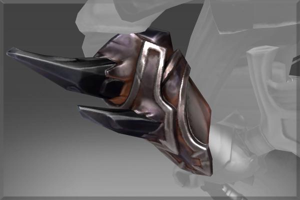 Icon for Bracers of the Third Awakening