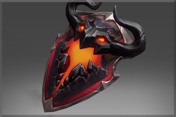 Icon for Shield of the Third Awakening