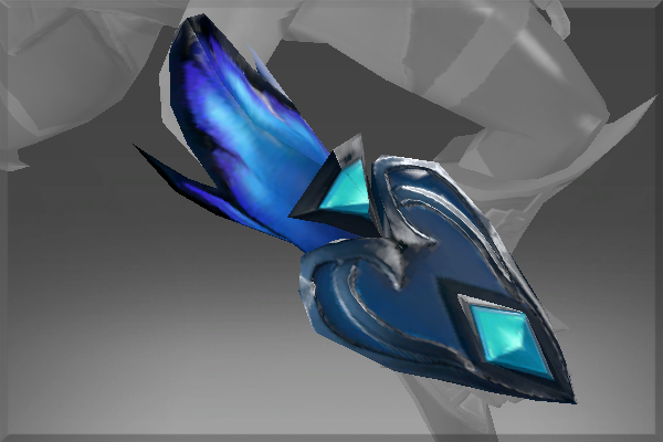 Icon for Bracers of the Winged Bolt