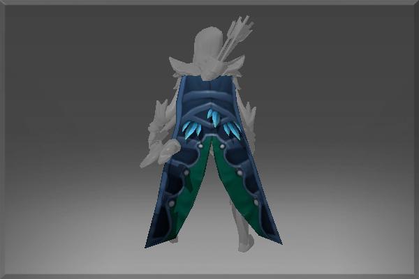 Icon for Sentinel Cloak